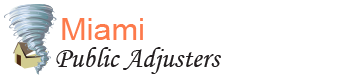 Public Adjusters Miami